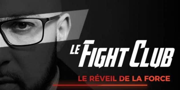 Fight Club – Le réveil de la force